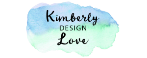 Kimberly Design Love